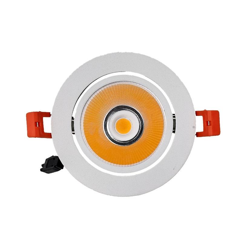 Downlight CL-01007