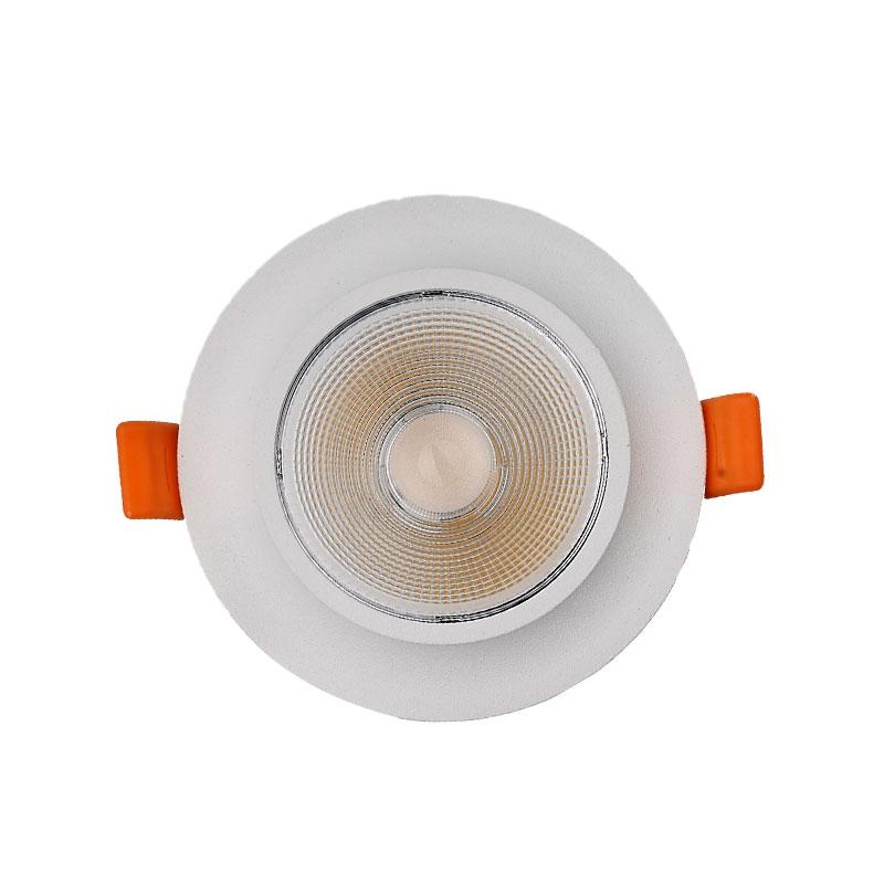 Downlight CL-01008