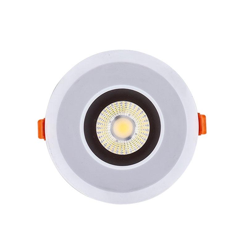 Downlight S505