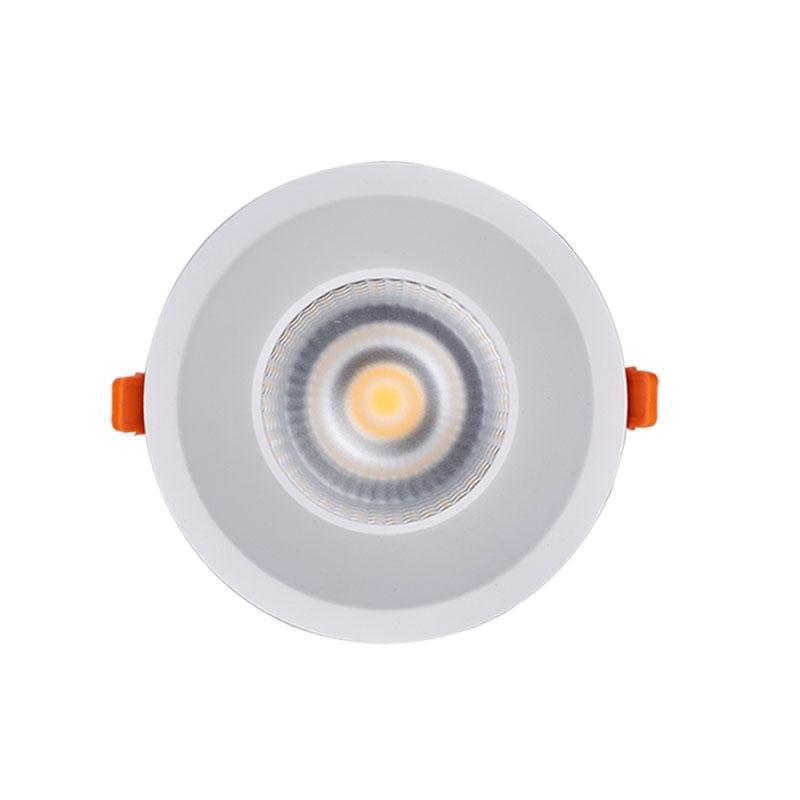 Downlight S506