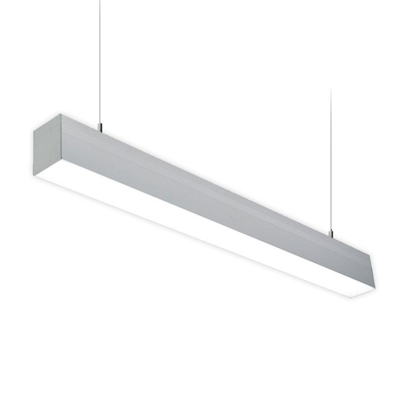 Line light MD964