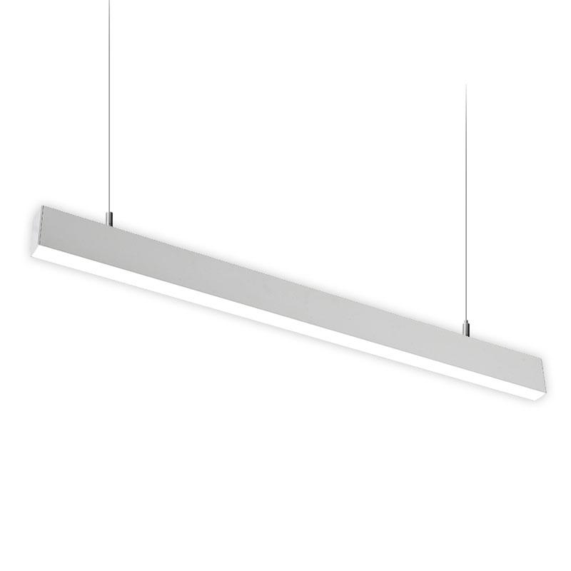 Line light MD501-502-504