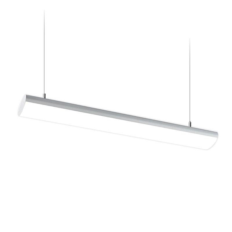 Line light MD506