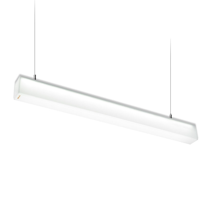 Line light MD512