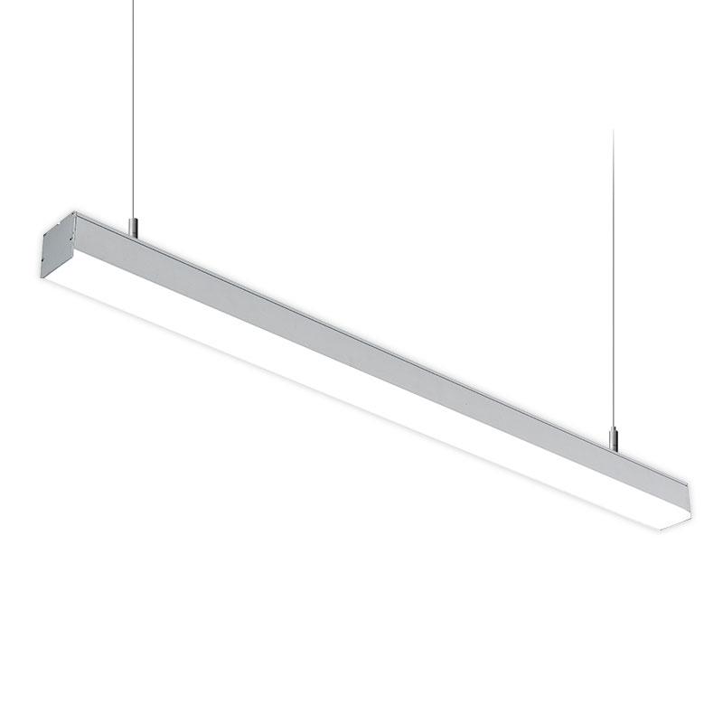 Line light MD624-HC
