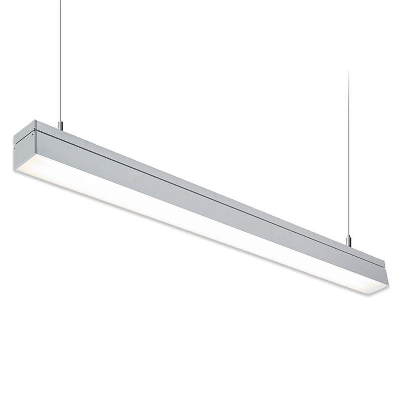 Line light MD615