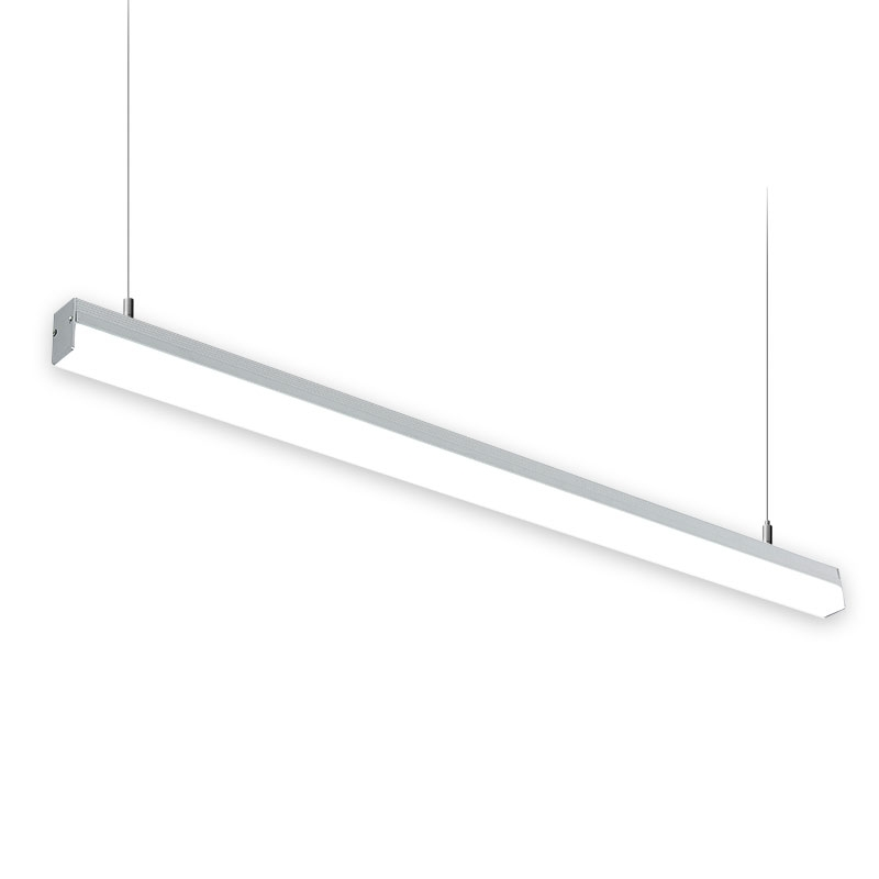 Line light MD625-HC