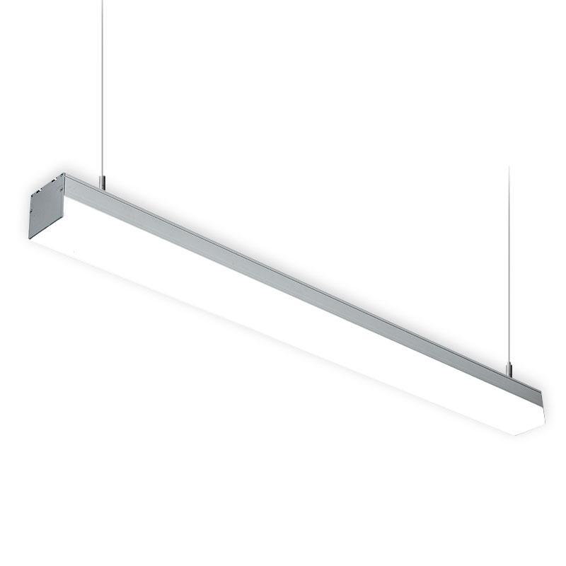 Line light MD633-HC