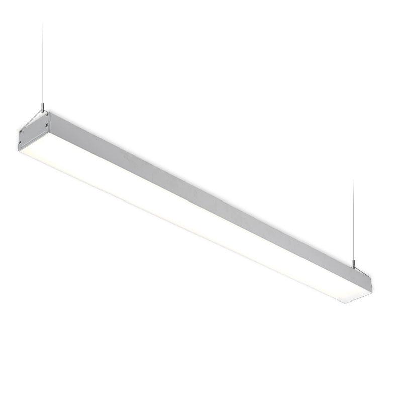 Line light MD667