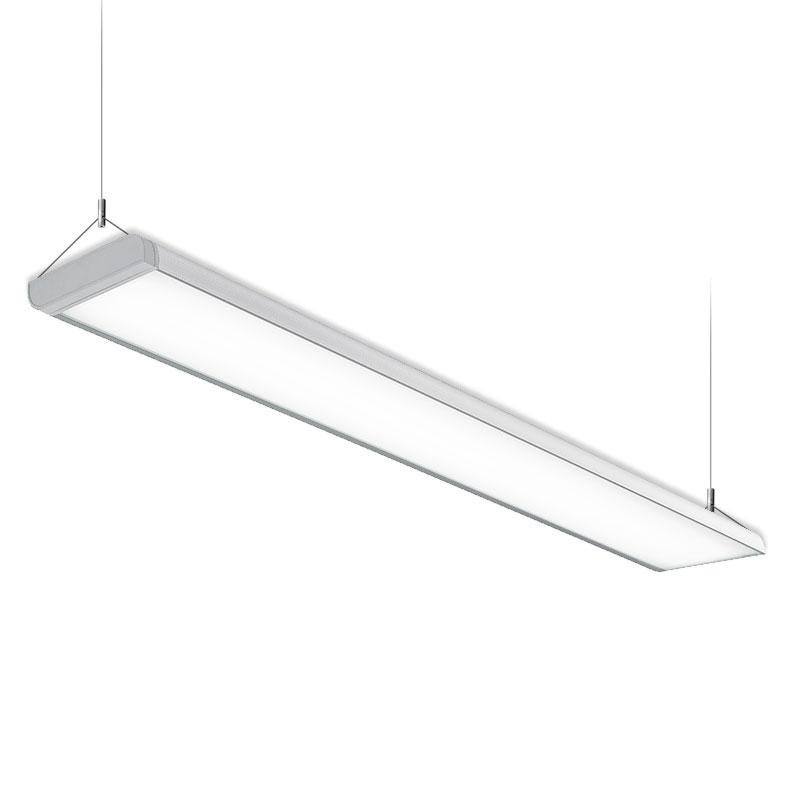 Line light MD975