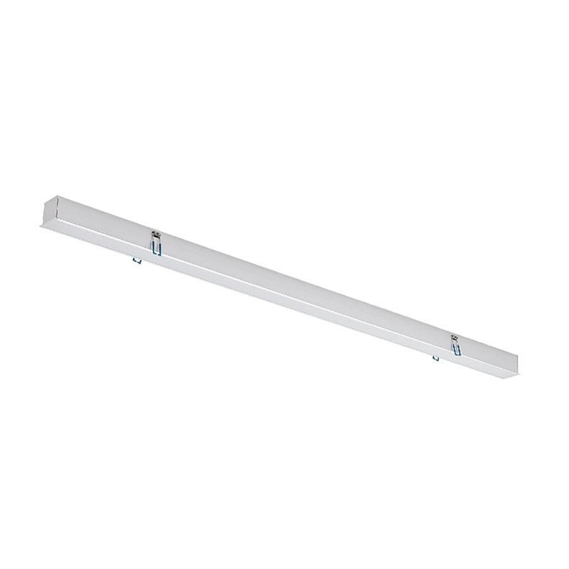 Linear light MX648
