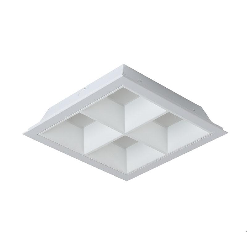 Linear light MX566-A