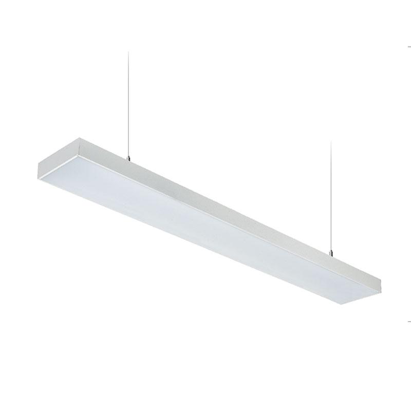 Linear light  MD643-DE