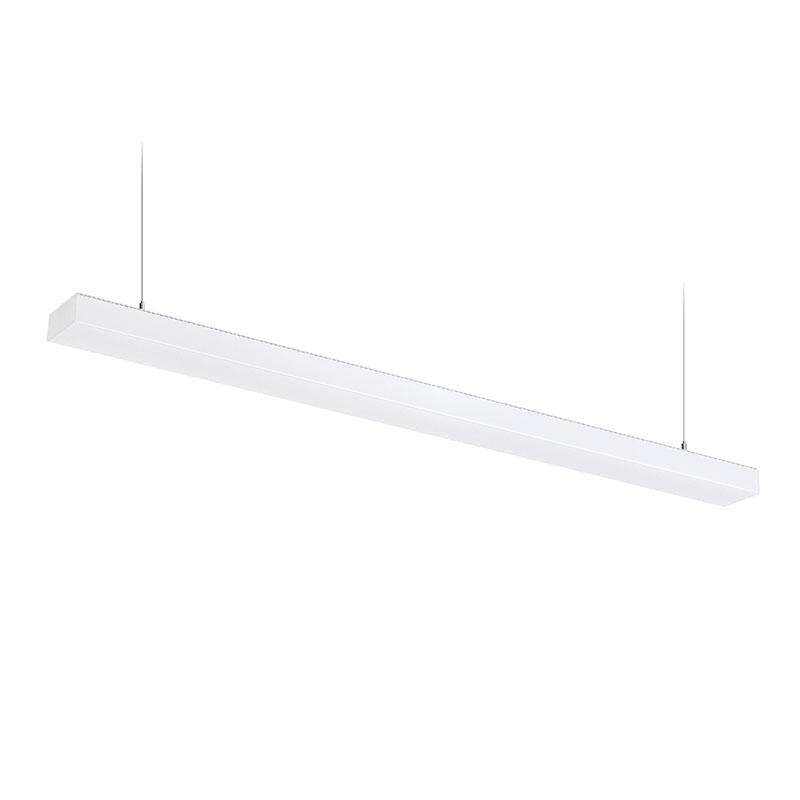 Linear light  MD512-CD